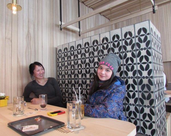 seite_600x480_restaurant